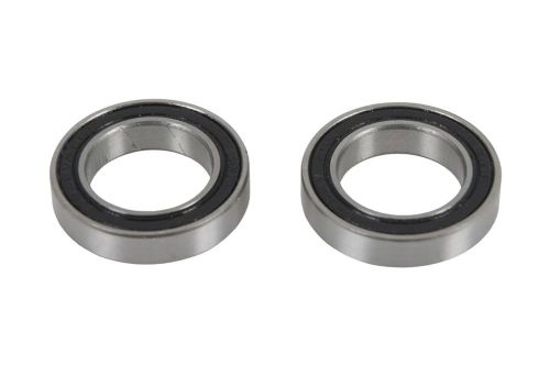 Primo Mix Cassette Driver Bearings (Pair) 6802 -2RS
